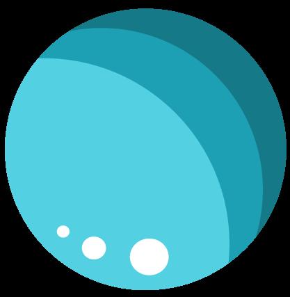 Логотип сайта Дом из блоков