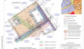 Миниатюра к статье Кому и зачем может потребоваться градостроительный план земельного участка и где его получить? Пошаговая инструкция