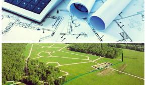 Миниатюра к статье Как получить кадастровый план земельного участка и узнать номер по адресу объекта и фамилии собственника?